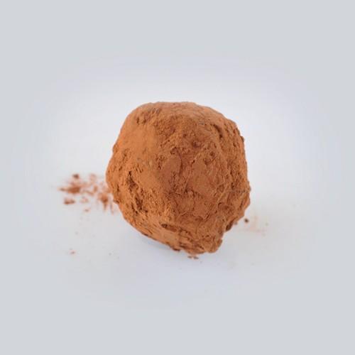 Espresso Truffle