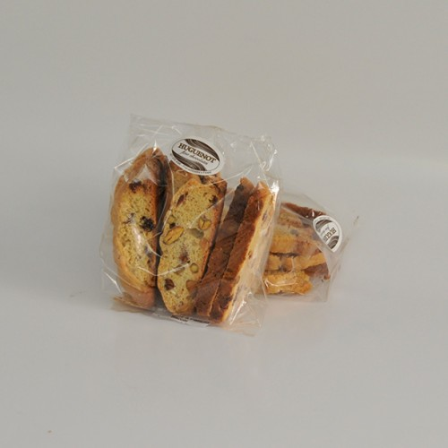 Biscotti per Pack
