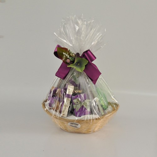 Hamper | Large
